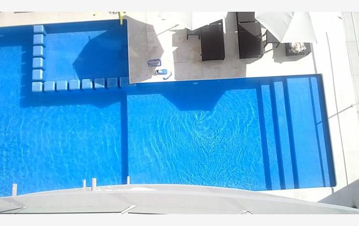 Foto de departamento en venta en avenida costera de las palmas n/a, playa diamante, acapulco de juárez, guerrero, 629515 No. 13