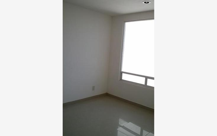 Foto de departamento en venta en avenida costera de las palmas n/a, playa diamante, acapulco de juárez, guerrero, 629515 No. 22