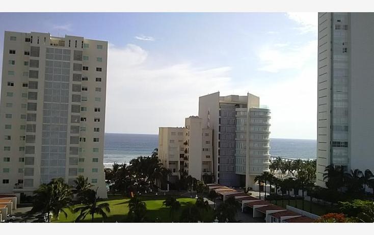 Foto de departamento en venta en avenida costera de las palmas n/a, playa diamante, acapulco de juárez, guerrero, 629515 No. 31