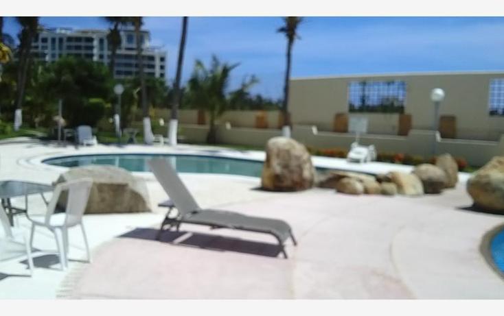 Foto de departamento en venta en avenida costera de las palmas n/a, playa diamante, acapulco de juárez, guerrero, 629535 No. 06
