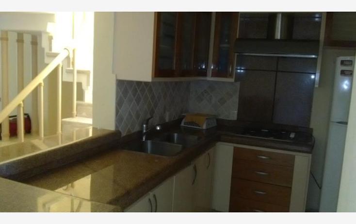 Foto de departamento en venta en avenida costera de las palmas n/a, playa diamante, acapulco de juárez, guerrero, 629535 No. 19