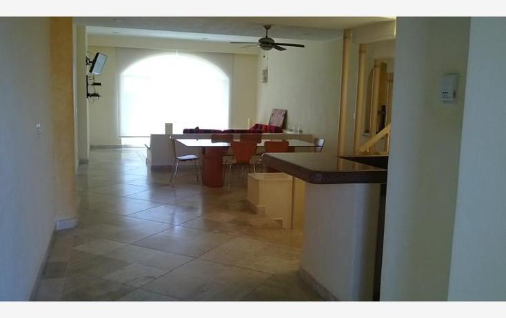 Foto de departamento en venta en avenida costera de las palmas n/a, playa diamante, acapulco de juárez, guerrero, 629535 No. 23