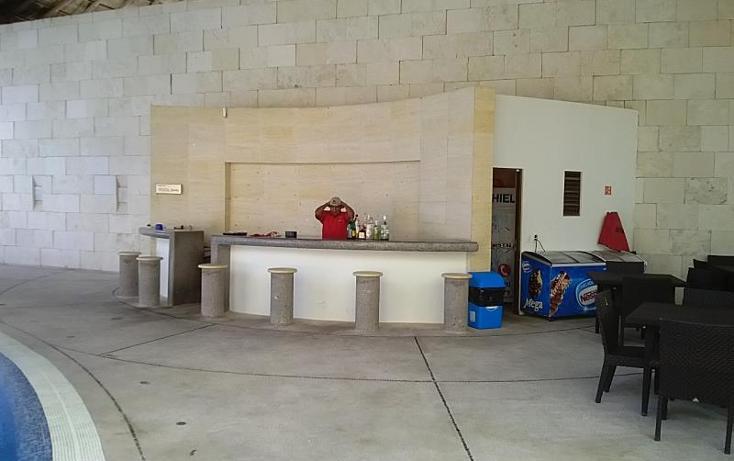 Foto de departamento en venta en avenida costera de las palmas n/a, playa diamante, acapulco de juárez, guerrero, 629545 No. 04