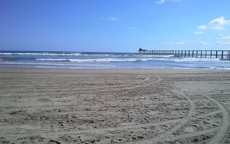 Foto de departamento en venta en  n/a, playa diamante, acapulco de juárez, guerrero, 629545 No. 09