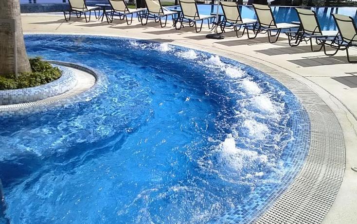 Foto de departamento en venta en  n/a, playa diamante, acapulco de juárez, guerrero, 629545 No. 21