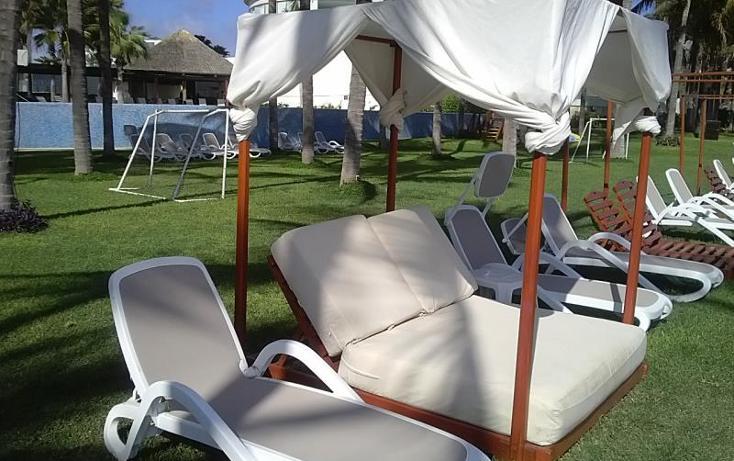 Foto de departamento en venta en  n/a, playa diamante, acapulco de juárez, guerrero, 629545 No. 23