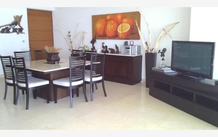 Foto de departamento en venta en avenida costera de las palmas n/a, playa diamante, acapulco de juárez, guerrero, 629545 No. 28