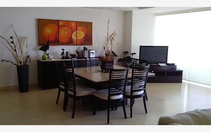 Foto de departamento en venta en avenida costera de las palmas n/a, playa diamante, acapulco de juárez, guerrero, 629545 No. 29