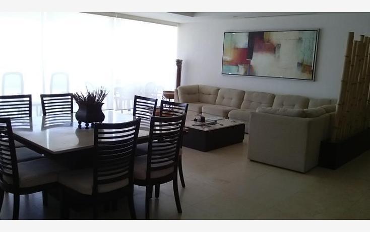 Foto de departamento en venta en avenida costera de las palmas n/a, playa diamante, acapulco de juárez, guerrero, 629545 No. 31