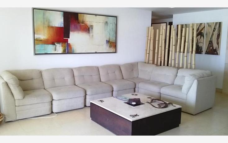 Foto de departamento en venta en avenida costera de las palmas n/a, playa diamante, acapulco de juárez, guerrero, 629545 No. 32