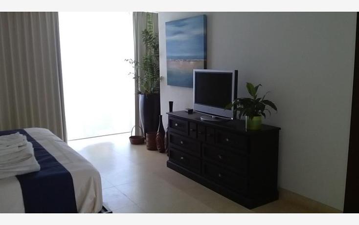 Foto de departamento en venta en avenida costera de las palmas n/a, playa diamante, acapulco de juárez, guerrero, 629545 No. 41