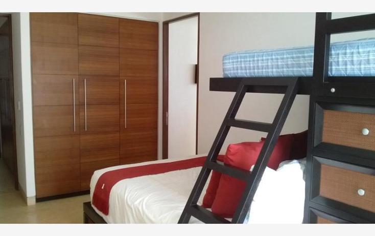 Foto de departamento en venta en avenida costera de las palmas n/a, playa diamante, acapulco de juárez, guerrero, 629545 No. 44