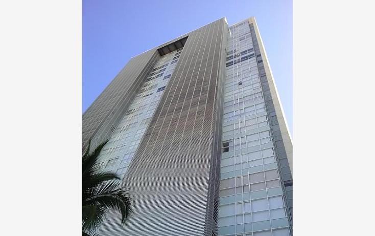 Foto de departamento en venta en avenida costera de las palmas n/a, playa diamante, acapulco de juárez, guerrero, 629547 No. 02