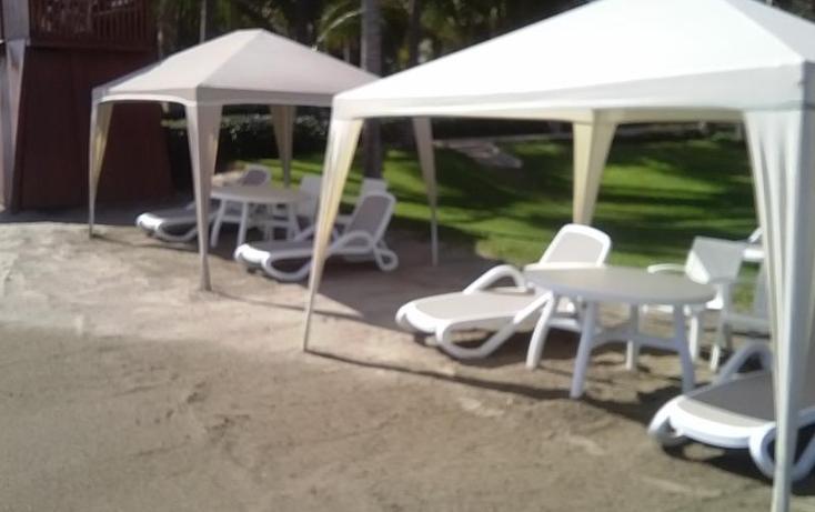 Foto de departamento en venta en avenida costera de las palmas n/a, playa diamante, acapulco de juárez, guerrero, 629547 No. 07