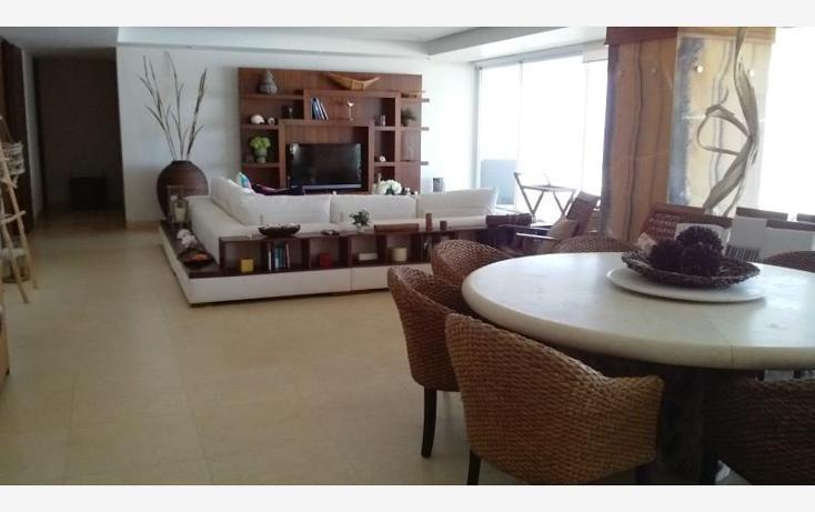 Foto de departamento en venta en avenida costera de las palmas n/a, playa diamante, acapulco de juárez, guerrero, 629547 No. 34