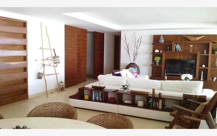 Foto de departamento en venta en avenida costera de las palmas n/a, playa diamante, acapulco de juárez, guerrero, 629547 No. 35