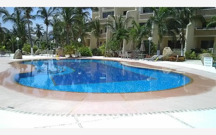 Foto de departamento en venta en avenida costera de las palmas n/a, playa diamante, acapulco de juárez, guerrero, 629548 No. 03
