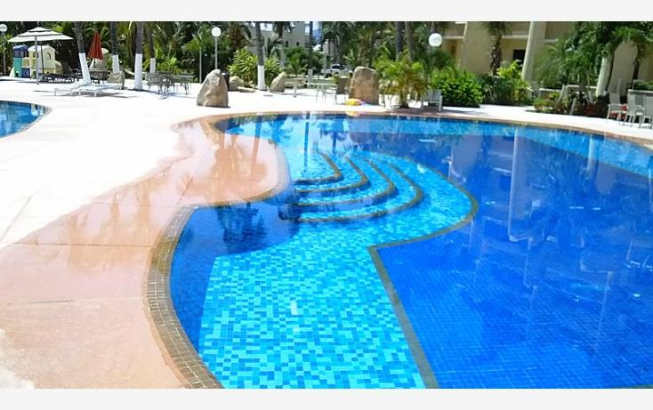 Foto de departamento en venta en avenida costera de las palmas n/a, playa diamante, acapulco de juárez, guerrero, 629548 No. 04