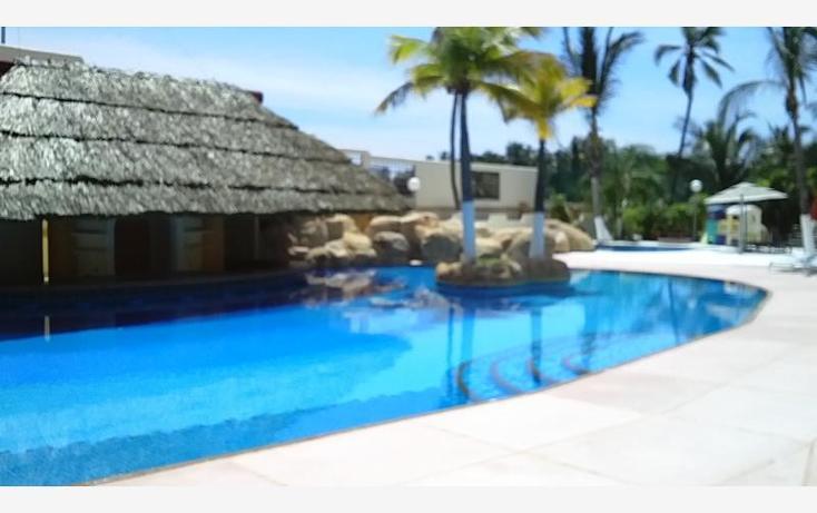 Foto de departamento en venta en avenida costera de las palmas n/a, playa diamante, acapulco de juárez, guerrero, 629548 No. 05