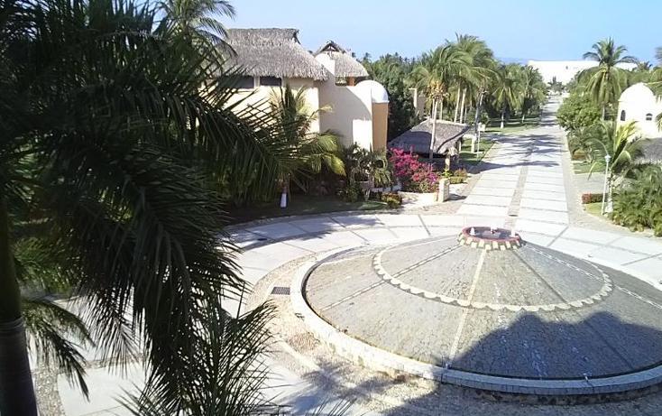 Foto de departamento en venta en avenida costera de las palmas n/a, playa diamante, acapulco de juárez, guerrero, 629548 No. 09