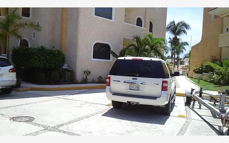 Foto de departamento en venta en avenida costera de las palmas n/a, playa diamante, acapulco de juárez, guerrero, 629548 No. 14