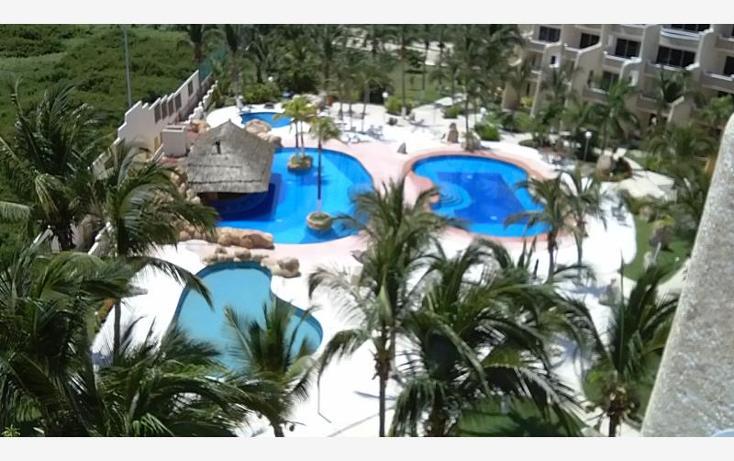 Foto de departamento en venta en avenida costera de las palmas n/a, playa diamante, acapulco de juárez, guerrero, 629548 No. 16