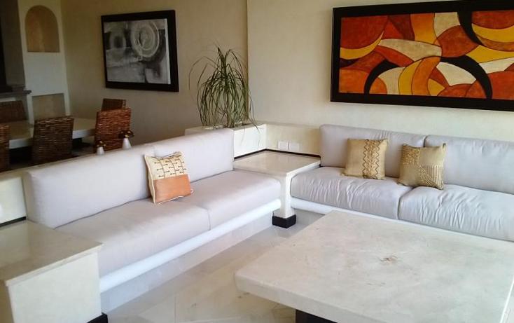 Foto de departamento en venta en avenida costera de las palmas n/a, playa diamante, acapulco de juárez, guerrero, 629548 No. 24