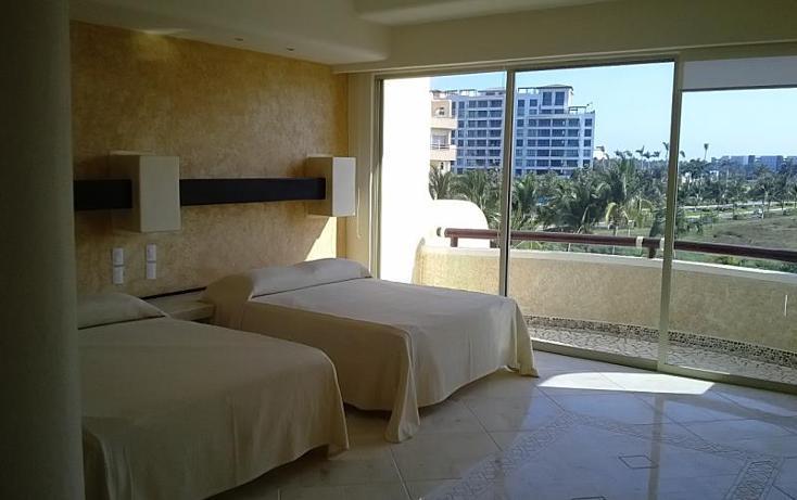 Foto de departamento en venta en avenida costera de las palmas n/a, playa diamante, acapulco de juárez, guerrero, 629548 No. 29