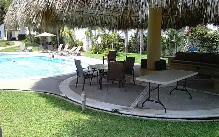 Foto de casa en renta en  n/a, playa diamante, acapulco de juárez, guerrero, 629631 No. 03