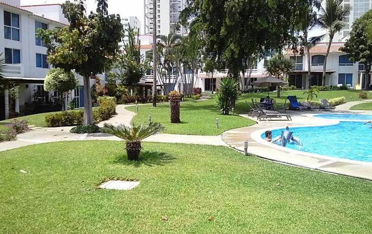 Foto de casa en renta en  n/a, playa diamante, acapulco de juárez, guerrero, 629631 No. 04