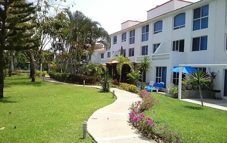 Foto de casa en renta en  n/a, playa diamante, acapulco de juárez, guerrero, 629631 No. 05