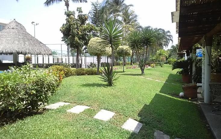 Foto de casa en renta en avenida costera de las palmas n/a, playa diamante, acapulco de juárez, guerrero, 629631 No. 22