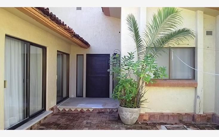 Foto de casa en venta en avenida costera de las palmas , villas princess ii, acapulco de juárez, guerrero, 764085 No. 02