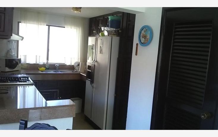 Foto de casa en venta en avenida costera de las palmas , villas princess ii, acapulco de juárez, guerrero, 764085 No. 11