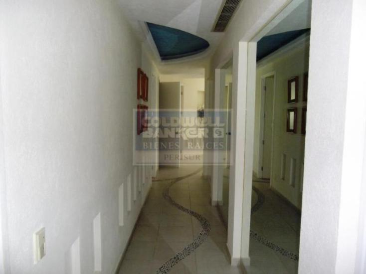 Foto de departamento en venta en  000, miguel alemán, acapulco de juárez, guerrero, 488571 No. 07