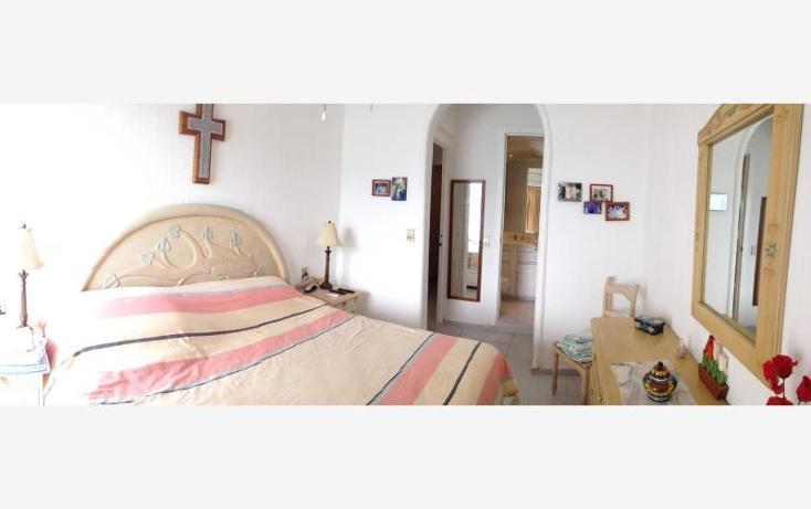 Foto de departamento en venta en avenida costera miguel alemán 1252, club deportivo, acapulco de juárez, guerrero, 1804316 No. 08