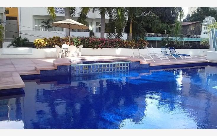 Foto de departamento en venta en  49, club deportivo, acapulco de juárez, guerrero, 1765710 No. 03