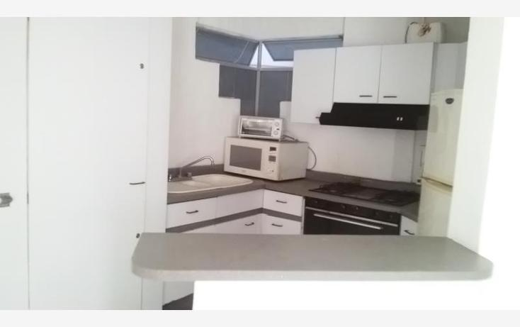 Foto de departamento en venta en  49, club deportivo, acapulco de juárez, guerrero, 1765710 No. 08