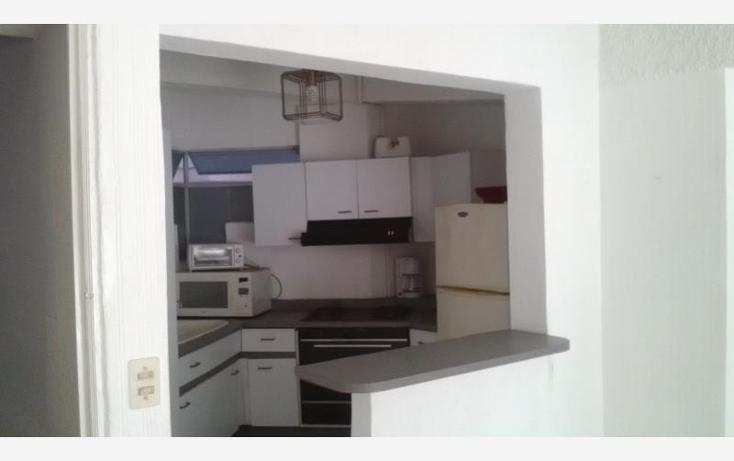 Foto de departamento en venta en  49, club deportivo, acapulco de juárez, guerrero, 1765710 No. 09