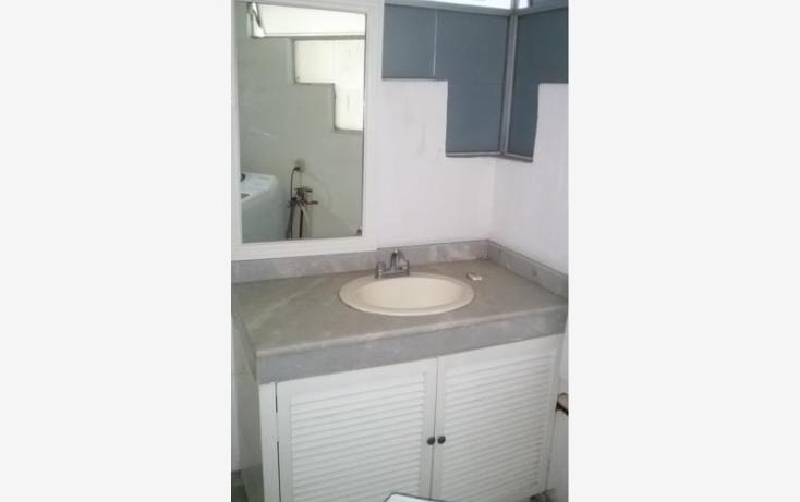 Foto de departamento en venta en  49, club deportivo, acapulco de juárez, guerrero, 1765710 No. 13