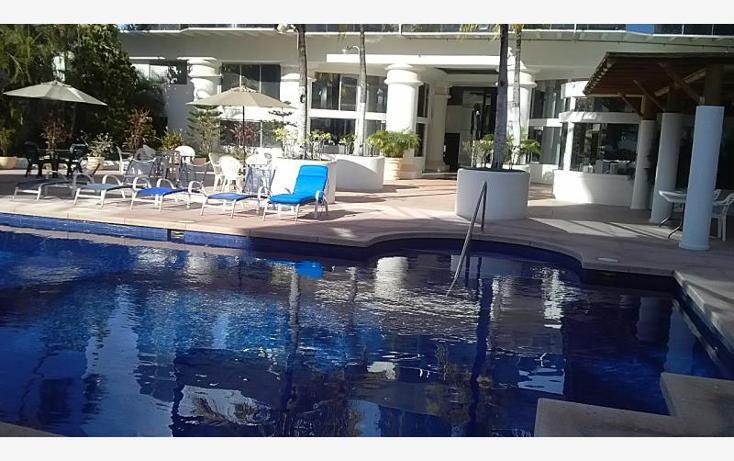Foto de departamento en venta en  49, club deportivo, acapulco de juárez, guerrero, 1765710 No. 16