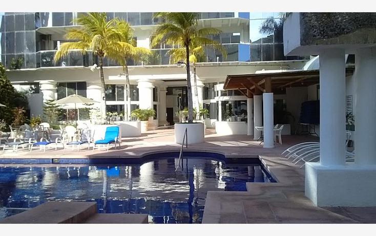 Foto de departamento en venta en  49, club deportivo, acapulco de juárez, guerrero, 1765710 No. 20