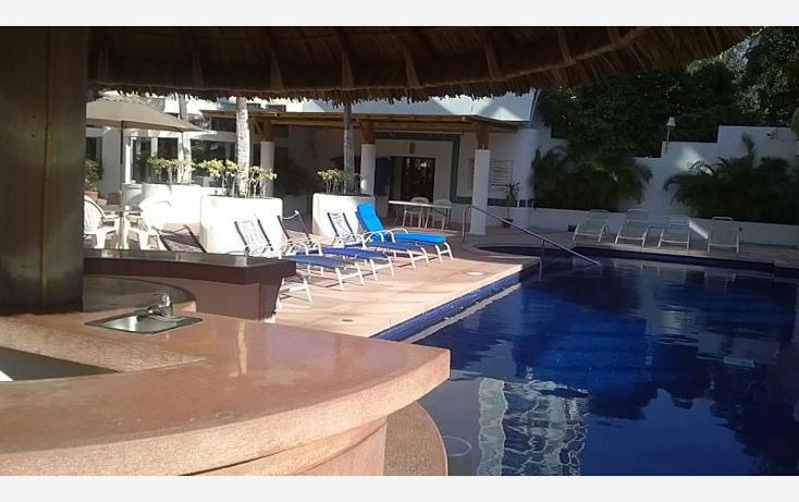 Foto de departamento en venta en  49, club deportivo, acapulco de juárez, guerrero, 1765710 No. 23