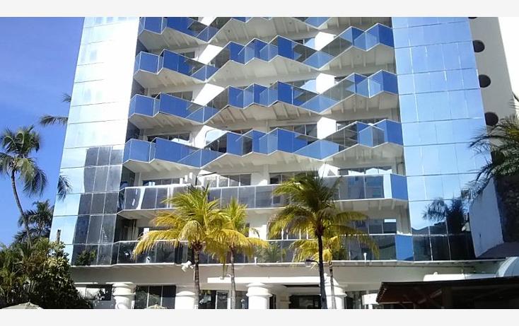 Foto de departamento en venta en  49, club deportivo, acapulco de juárez, guerrero, 1765710 No. 29