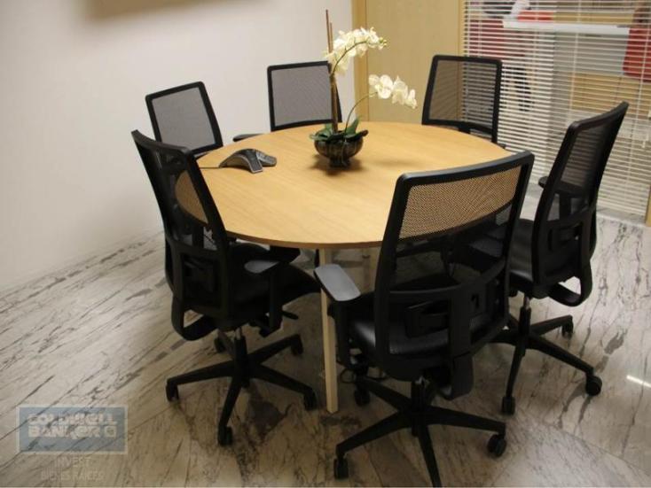Foto de oficina en renta en  , del valle centro, benito juárez, distrito federal, 1788744 No. 04