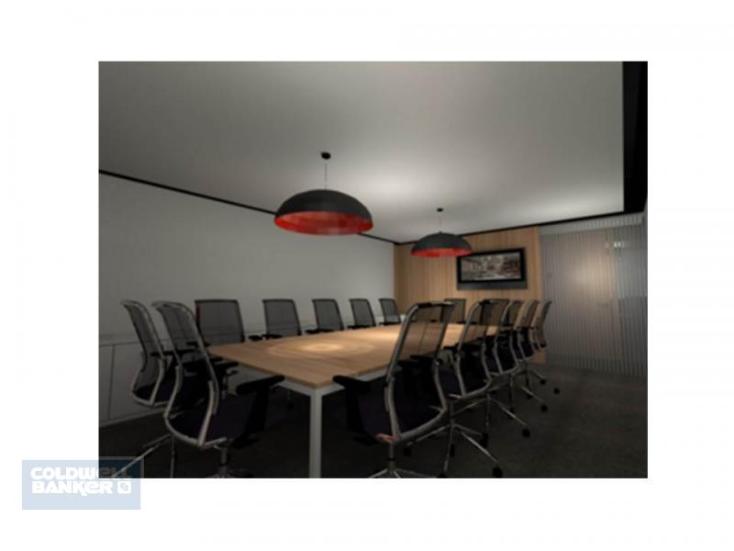 Foto de oficina en renta en  , del valle centro, benito juárez, distrito federal, 1788744 No. 05