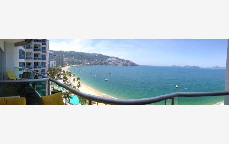 Foto de departamento en venta en avenida cristóbal colón 107, costa azul, acapulco de juárez, guerrero, 1763900 No. 11