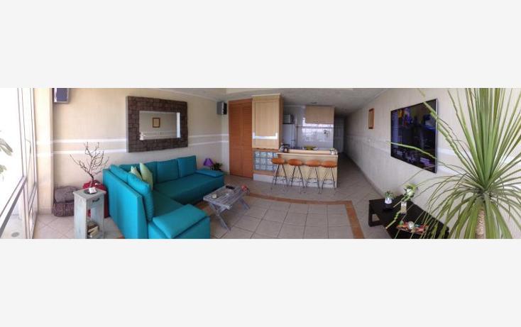 Foto de departamento en venta en  107, costa azul, acapulco de juárez, guerrero, 1765646 No. 01