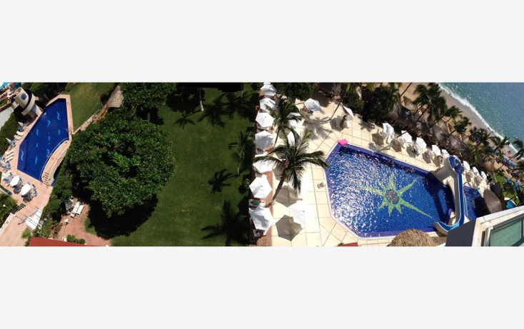 Foto de departamento en venta en  107, costa azul, acapulco de juárez, guerrero, 1765646 No. 08