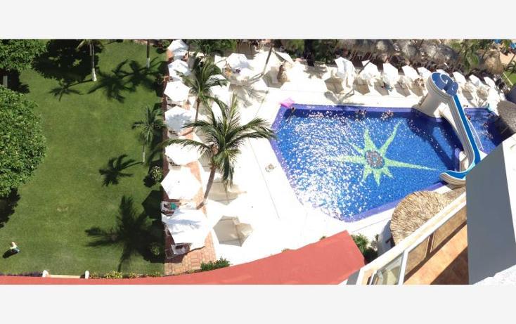 Foto de departamento en venta en  107, costa azul, acapulco de juárez, guerrero, 1765646 No. 09
